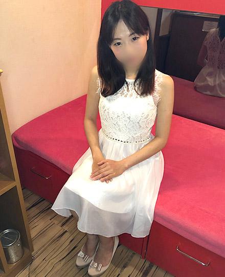 さくら:ワールドファッション
